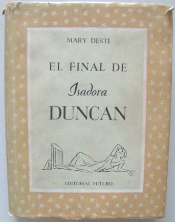 duncan essay The essay then examines how poundian poetics operates in duncan's poetry written in opposition to the vietnam war and in support of the berkeley free speech movement this work is brought into dialogue with some of the conversations in france following may 1968 and with the slogan structures don't take to the streets.